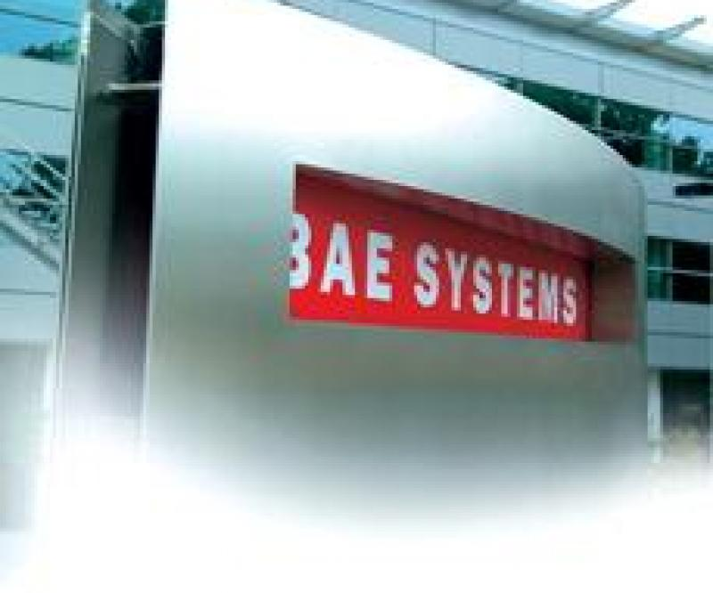 BAE to Sell 50% of its Saab Stake