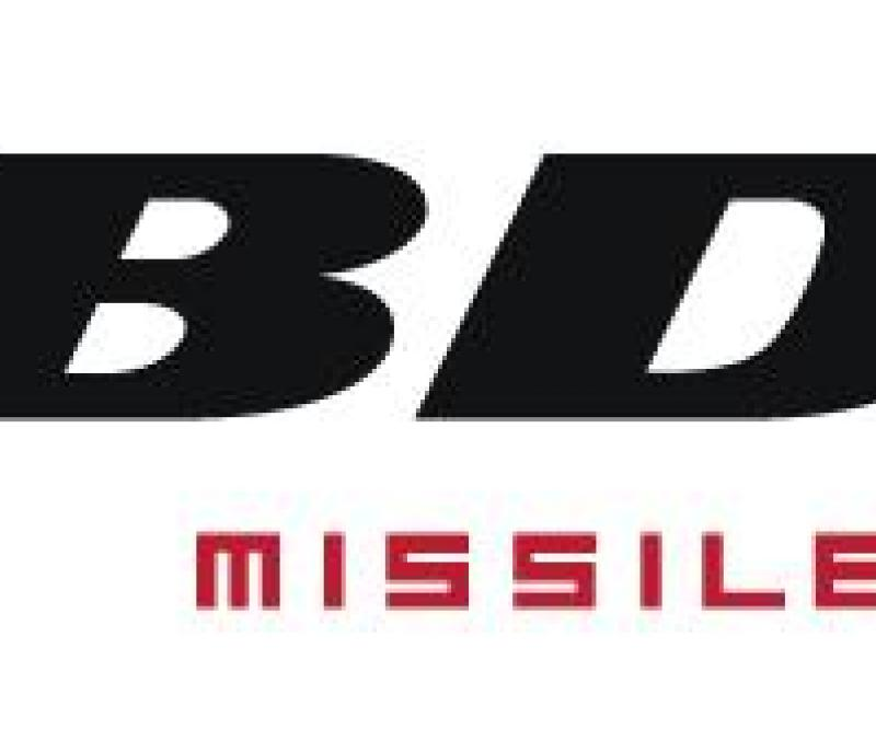 MBDA: Strategy Confirmed
