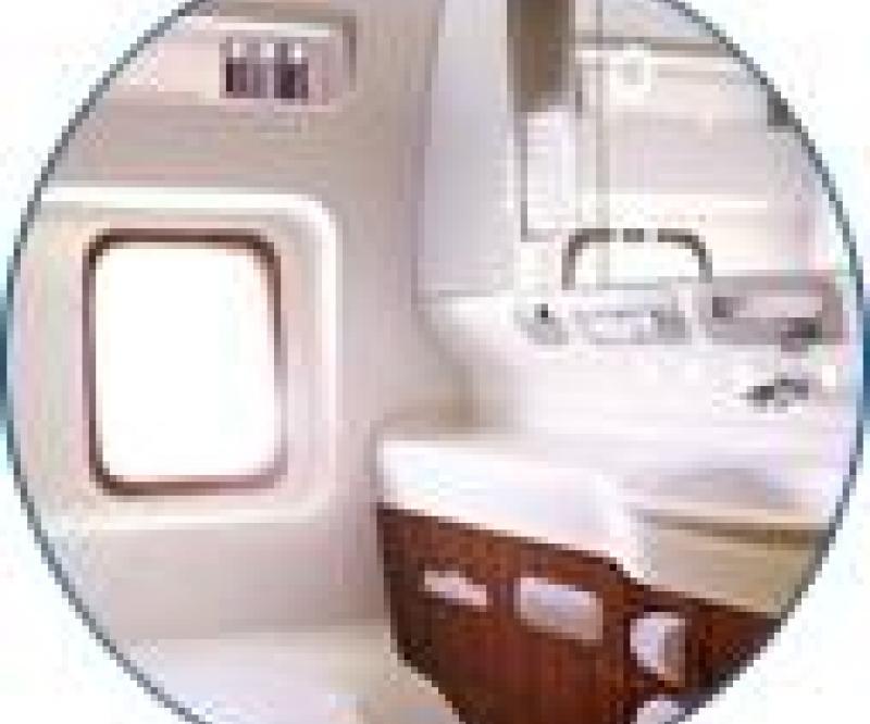 Diehl Acquires DASELL Cabin Interior