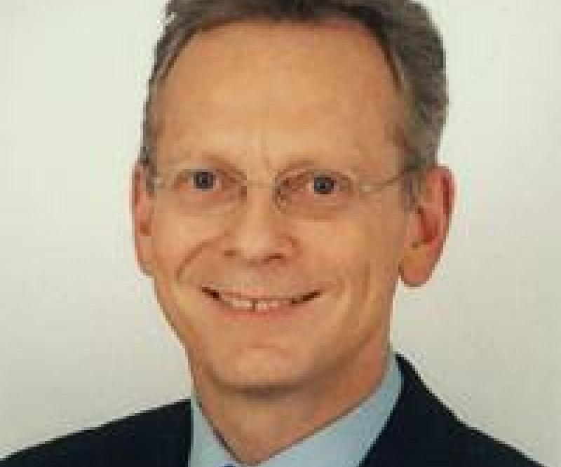 Eurocopter: Christian Gras, Executive VP, Customers