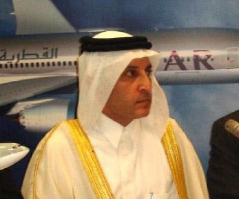 Qatar Airways: 120 Aircrafts by 2013