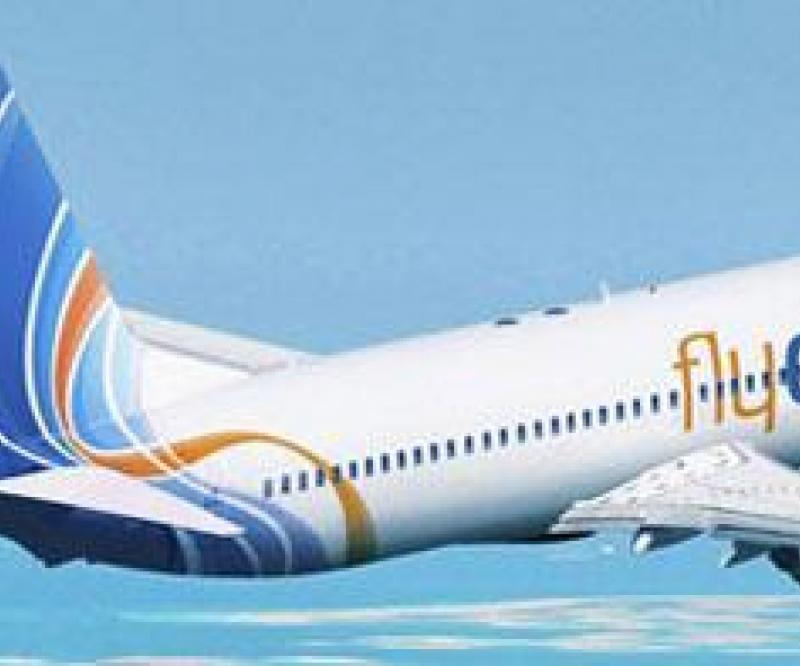 Flydubai Adds 3 New Destinations