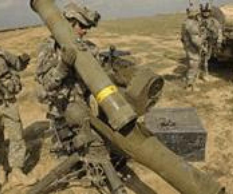 Raytheon: $55m Saudi Missile Contract