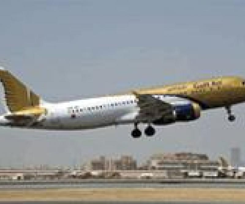 Gulf Air Fleet Renewal on Target