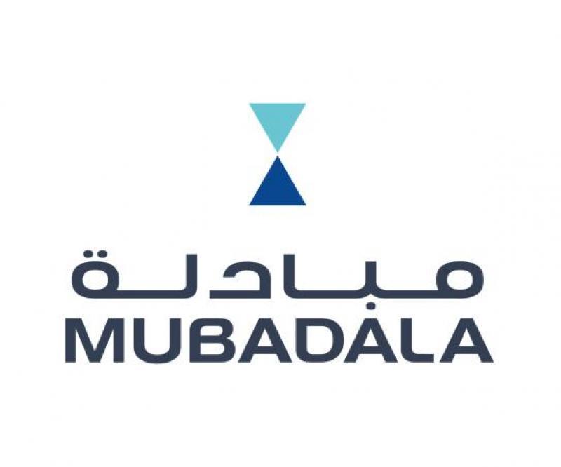 Mubadala Eyes Indian Aerospace Market