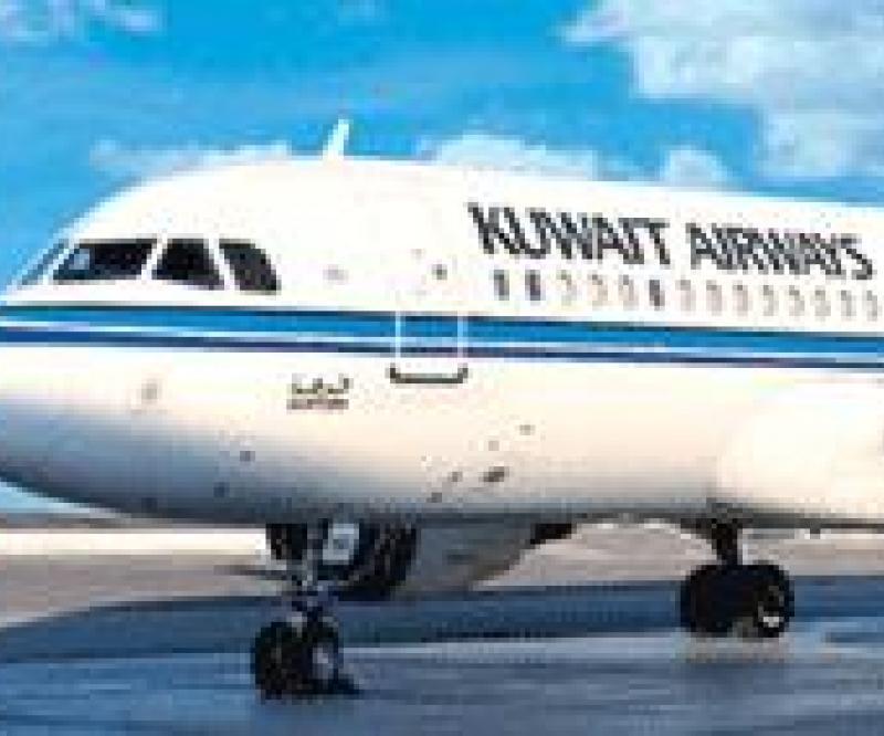Kuwait Aiways' Privatization