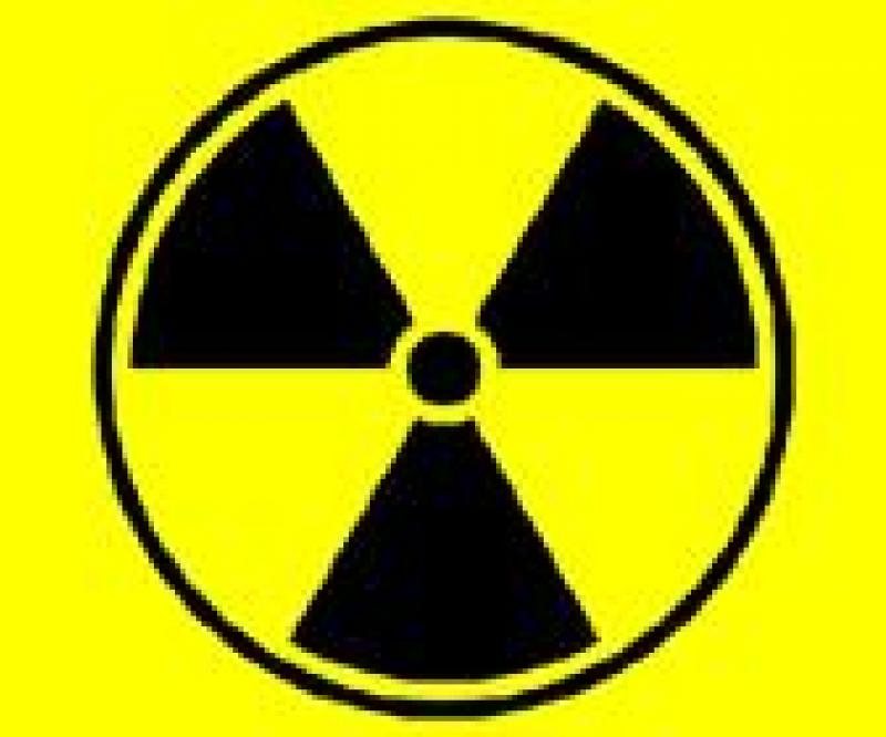 Gulf States Test Nuclear Disaster Readiness