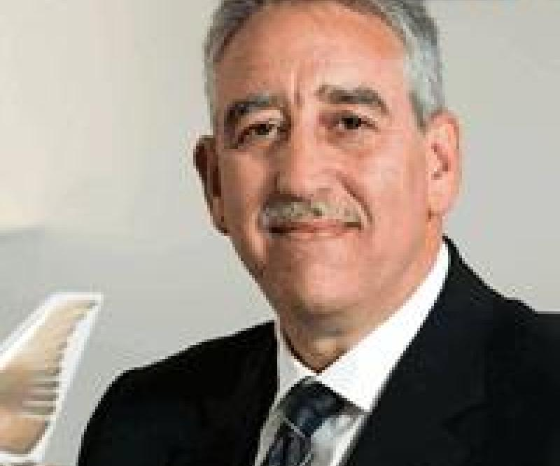 Gulf Air to Break Even in 2012