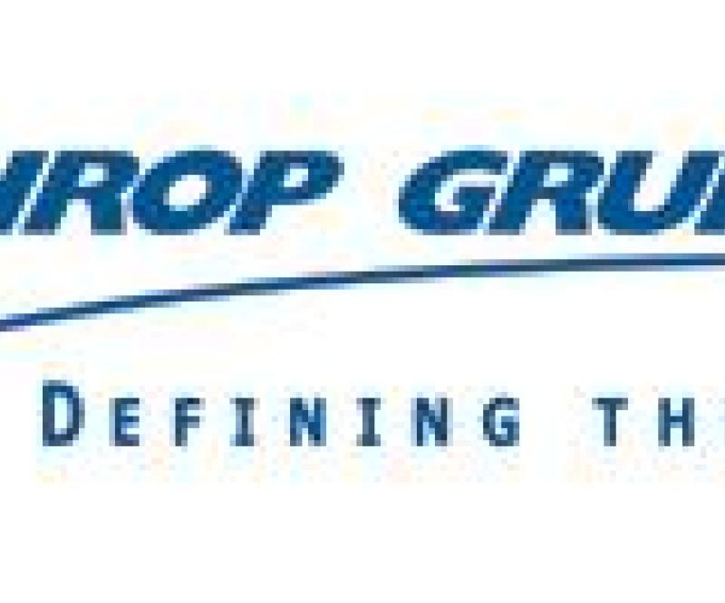 Northrop Grumman: New-Generation Solutions