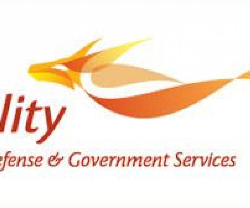Agility renews $91m US army deal