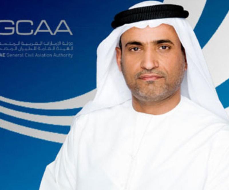 UAE, Qatar Sign Air Transport Services Agreement