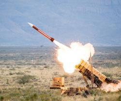 17 Partner Nations Invest $314 Million for Patriot Enhancements