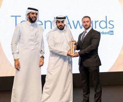 Advanced Electronics Company Wins LinkedIn Award