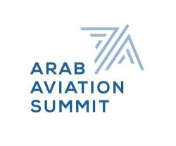 Arab Aviation Summit Concludes in UAE