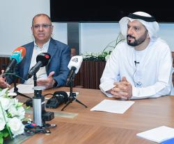 DarkMatter, Khalifa University Launch CyberSecurity Research Award