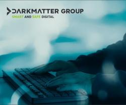 DarkMatter Group Expands its Leadership Team