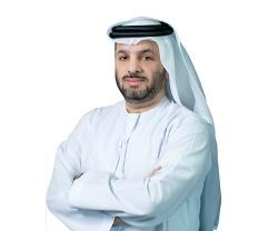 EDGE Aligned to UAE's New Industrial Strategy 'Operation 300 Billion'