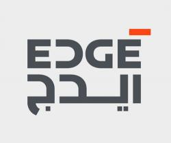EGDE Group Becomes Strategic Partner of IDEX & NAVDEX