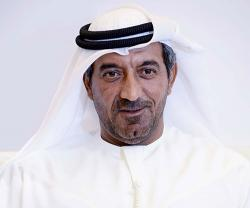 Emirates Group Announces First Year of Loss Due to COVID-19