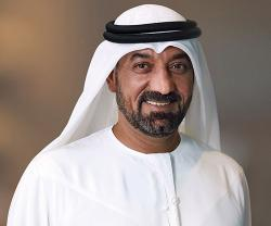 Emirates Group Reports $3.8 Billion Net Loss for First Half 2020-21FY