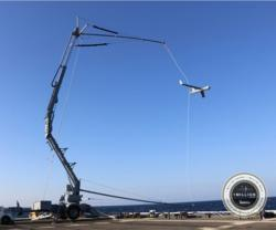 Insitu Celebrates One Million Flight Hours