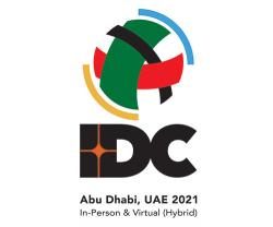 International Defence Conference 2021 Concludes in Abu Dhabi