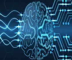 L3Harris to Help US DoD Develop Artificial Intelligence Systems