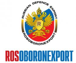 Rosoboronexport's Total Export Portfolio Reaches $48 Billion