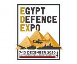 MBDA Confirms Gold Sponsorship for EDEX 2020
