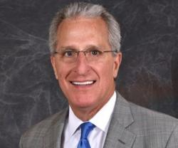 Kurt Amend Named Chief Executive of Raytheon Arabia