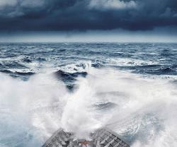 Rohde & Schwarz Offers COMINT System for Naval Intelligence & Surveillance Operations