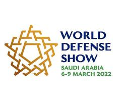 Saudi Arabia to Host World Defense Show in March 2022