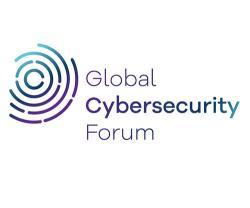 Saudi National Cybersecurity Authority to Host Virtual Global Cybersecurity Forum