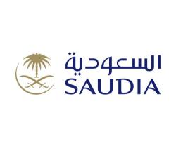Saudia Inks US$3 Billion Financing Agreement with 6 Saudi Banks