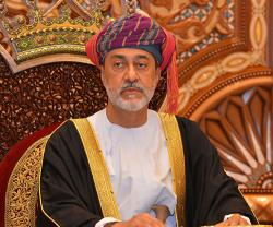 Sultan of Oman Issues Decree on Establishing Cyber Defense Centre