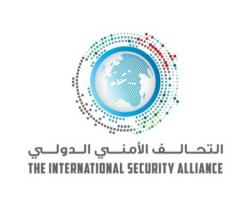 UAE Hosts International Security Alliance's First Joint Exercise