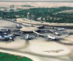 Gulf States to Invest $100bn in Airport Expansion Projects