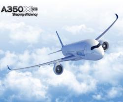 Airbus Group at Farnborough International Airshow 2016