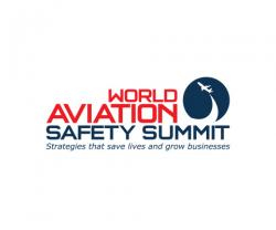 World Aviation Safety Summit Concludes in Dubai