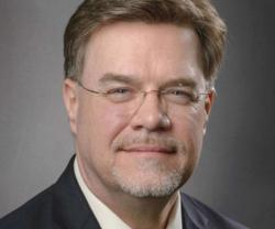 Boeing Names Greg Hyslop Chief Technology Officer