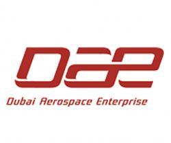 DAE Announces Sale & Leaseback of Three Airbus Aircraft