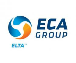 ELTA Becomes a Subsidiary of ECA AEROSPACE