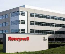 Honeywell Aerospace to Sell HTSI to KBR