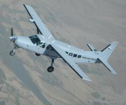 Iraq Requests Training, Support for Trainer Aircraft