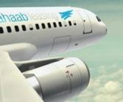 Sahaab Leases 4 A320 to Virgin America