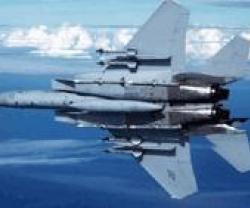 GCC Needs Closer Military Cooperation