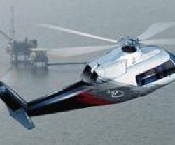 Saudi Arabia: 12 Sikorsky Helicopters