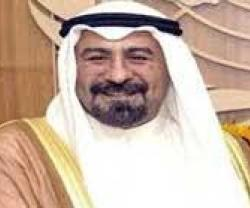 "Al Sabah: ""Kuwait Keen on Good Neighborliness with Iraq"""