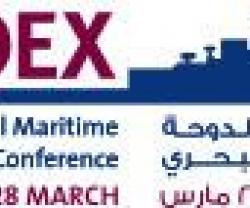 Industry Giants to Participate at DIMDEX 2012