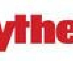 Raytheon's Upgraded Integrated Waveform Software